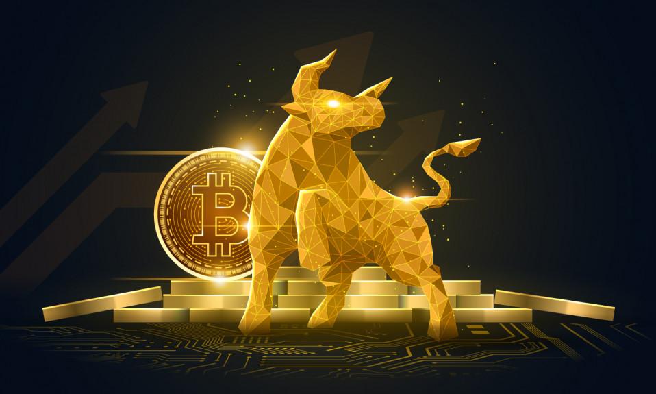 co jsou bitcoiny